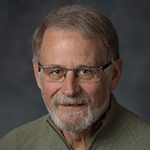 Dr. James M. Henderson