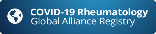 Covid-19 Rheumatology Global Alliance Registry
