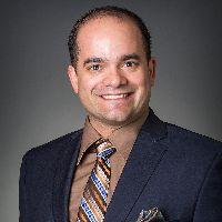 Dr. Stuart Wiber