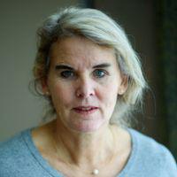 Dr. Susanne Benseler