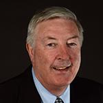 Dr. Ciarán M. Duffy