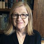 Dr. Rachel Shupak