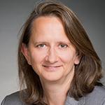 Dr. Elaine Yacyshyn