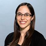 Dr. Stephanie Gottheil