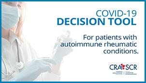 COVID-19 Decision Tool